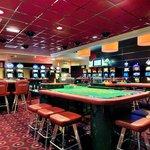 Photo de Best Western Palace Hotel & Casino