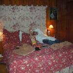 Hotel Epi-Plage Foto