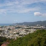 """North Okinawa """"Nago"""""""