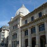 Muzeul National de Istorie a Romaniei Photo