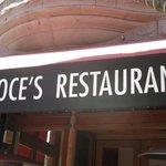 Croce's Jazz Bar Foto