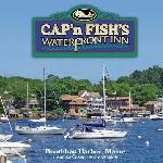 Cap'n Fish's Waterfront Inn Foto