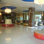 Photo of The Gateway Hotel Athwa Lines Surat