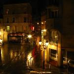 Foto di Ibis Paris Pont de Suresnes