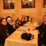 Aleppo Vali evi