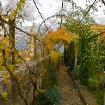 Photo de Bed and Breakfast La Limonaia