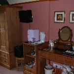 Photo of Chestnuts Bed & Breakfast