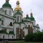Katedral Saint Sophia