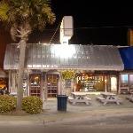 Photo of Duffy Street Seafood Shack