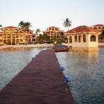 Coco Beach Resort & Pier