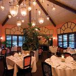 Maison Martinique Restaurant Foto