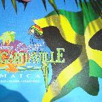 Margaritaville MoBay