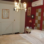 bedroom - Arfe 4