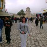 Bilde fra Medina of Sousse