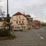 view of Feldkirchen