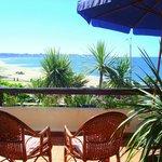 Hotel Morgan Bay - Piriapolis - Uruguay