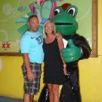 Photo of Senor Frogs