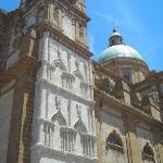 Duomo di Piazza Armerina
