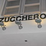 Zucchero Restaurant, Miami, FL