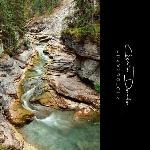 Lower Maligne Canyon