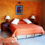 Asuncion Palace Hotel