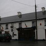 Killeens Pub Foto