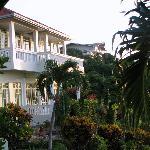 Photo de City View Hotel