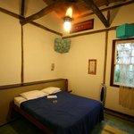 Foto di Hotel Pousada Guarana
