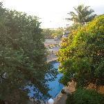 Foto di U-tan Sea Resort