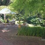 Kaapse Draai Gardens