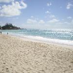 南方棕櫚海灘俱樂部飯店照片