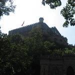 Foto de Casa Inn Mexico City