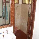 Bathroom Standard Bungalow #2