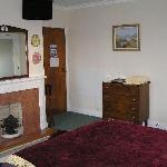 Rococco Room