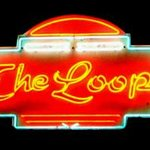 Fotografie: The Loop