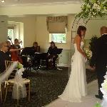 Intimate Estate Weddings