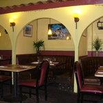 Foto de Zorba's Pizza & Pasta