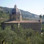 Foto de Santa Maria del Calcinaio