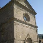 Santa Maria del Calcinaio Photo