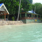 Photo of Big Fish Dive Resort