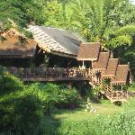 Photo of Luang Say Lodge