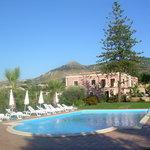 Agriturismo Villa Luca