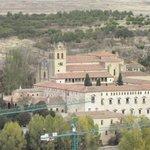 Monasterio del Parral Foto