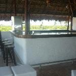 Blue Moon Lounge Bar