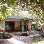 Maya Palms Villa