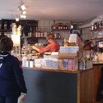 Det Lille Kaffekompaniet