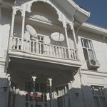 Aksaray Hotel, Edirne