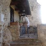 Torre Antica Foto