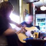 Musical Pub Crawl in Dublin