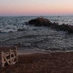 Foto de Seher Sun Beach Hotel